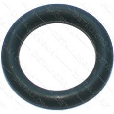 Кольцо компрессионное Bosch GBH 2-20 d19 оригинал 1610210186