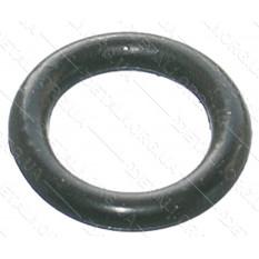Кольцо компрессионное d12*18*3 mm