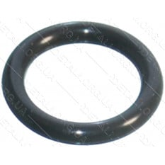 Кольцо компрессионное d15*21 перфоратора Makita HR2010оригинал213172-4