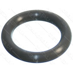 кольцо компрессионное d15*23*4Makita2450оригинал213232-2