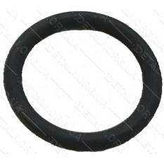 кольцо компрессионное d17,5 перфоратора Makita HR2600 оригинал 213258-4