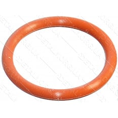 Кольцо компрессионное d20*25 Makita оригинал 213317-4