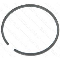 Кольцо компрессионное HUSQVARNA 268 (Ø50mm) WOODMAN аналог 5032890-17