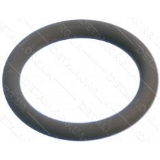 кольцо компрессионное отбойного молотка Bosch GSH 5CE d24*4*32 оригинал 1610210091