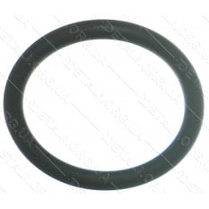 кольцо компрессионное перфоратор Bosch GBH 7 DE d22*28*3 оригинал 1610210144