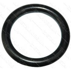 кольцо компрессионное перфоратор Metabo BHE 2422 оригинал 143194640
