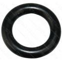 Кольцо компрессионное перфоратор Metabo KHA 24 оригинал 143193920 (10*16*3)