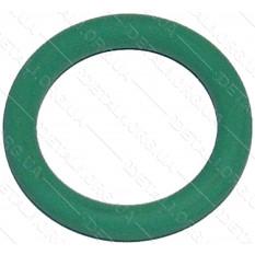 Кольцо компрессионное перфоратора Bosch 2-24 d21 оригинал 1610210187