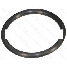 Кольцо компрессионное перфоратора Makita HR5001C d34 mm оригинал 213482-9