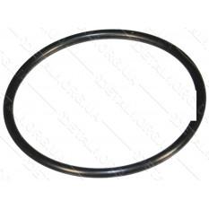 Кольцо компрессионное перфоратора Makita HR5001C d35 mm оригинал 213460-9