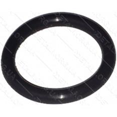 кольцо компрессионое d22*29*3,5 перфоратор Makita HR4001C оригинал 213962-5