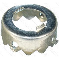 кольцо крепления отбойного молотка Bosch 11E