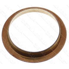 кольцо медное бензопилы GoodLuck 4500 /5200