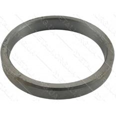 Кольцо отбойного молотка Makita HM1202C оригинал 257224-1 d49*57*8