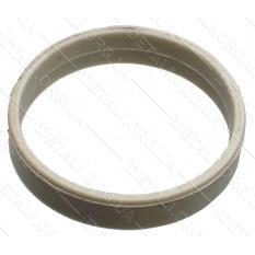 кольцо патрубка карбюратора Stihl MS-180 аналог 11300222000