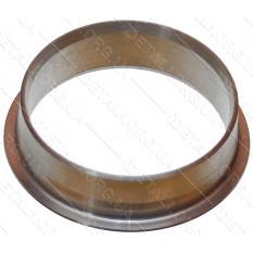 кольцо перфоратор Makita HR4001C оригинал 331709-6