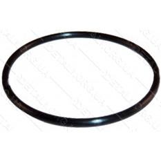 Кольцо поршня отбойный молоток Makita HM1304/Makita HM1304B оригинал 213617-2