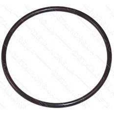 кольцо поршня перфоратор d27 h3.5 Makita HR4501C оригинал 213981-1