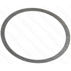 кольцо регулировочное 0,2мм перфоратор Bosch GBH 5-40 DE оригинал 1610102058