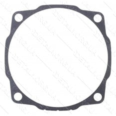 Кольцо регулировочное 0.15mm болгарки Bosch PWS 10-125 оригинал 1600136020