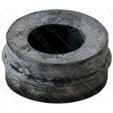 кольцо резиновое перфоратора Makita HR3000 оригинал 421830-0