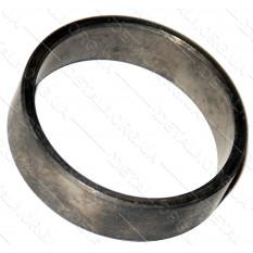 кольцо ствола отбойный молоток d36*41 h11 Makita HM0860C оригинал 331660-0