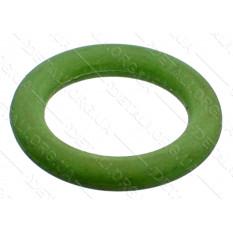 Кольцо уплотнительное 10.77*2.62 FPM70 Sparky оригинал 331205