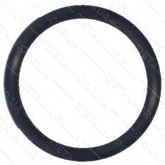 кольцо уплотнительное d21 перфоратор Makita HR4003C оригинал 213379-2HR4001C/Makita HR4003C