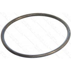 кольцо уплотнительное d36*40 Makita HR5001C оригинал 213510-0