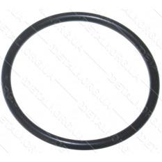 кольцо уплотнительное d46 перфоратор Makita HR3000C оригинал 213615-6
