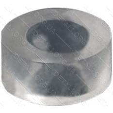 кольцо уплотнительное d5*9 h3 Makita 6905B оригинал 262001-8