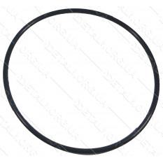 кольцо уплотнительное d58 отбойного молотка Makita HM1202C / 1242C оригинал 213670-8