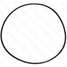 Кольцо уплотнительное Makita (D90*2) оригинал 213806-9