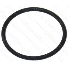 кольцо уплотнительное отбойный молоток Bosch 11E d32*37*2,5 оригинал 1610210130