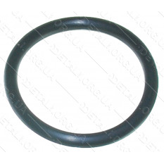 кольцо уплотнительное отбойный молоток Bosch GSH 16-28 d48*58*5 оригинал 1610210195