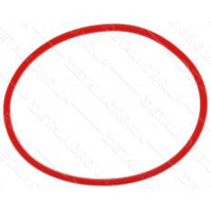 кольцо уплотнительное перфоратор GBH Bosch 2-24 DSR оригинал 1610210106