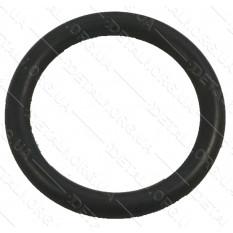 кольцо уплотнительное перфоратора Bosch GBH 7DE оригинал 1610210109