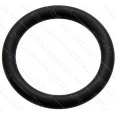 кольцо уплотнительное перфоратора Metabo D25900K оригинал 1610210109 d30*40*5