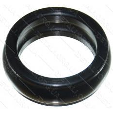кольцо уплотнительное ствола перфоратор Bosch GBH 7 DE оригинал 1610290049