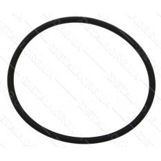 Кольцо уплотнительное ствола перфоратора BOSCH GBH 7-46 DE оригинал 1610210142