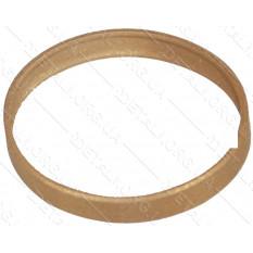 Кольцо фторопластовое перфоратора Makita HR5001C d36 mm оригинал 213431-6