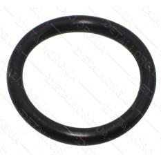 Кольцо шлифмашины Metabo SXE 450 DUO оригинал 143191620 d15*19*2