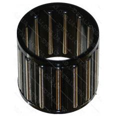 Комплект роликов в сепараторе Bosch оригинал 1610920003 (d6*14)