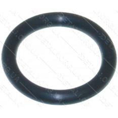 компрессионное кольцо 18*25*3,5 отбойный молоток Makita HK1820 оригинал 213283-5