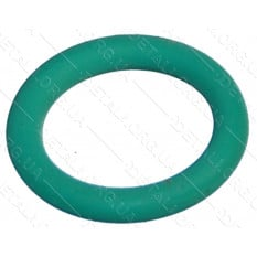 компрессионное кольцо бойка перфоратора Bosch GBH 2-22 оригинал 1610210177
