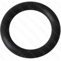 компрессионное кольцо отбойный молоток d24*33 h5 Makita HM1304 оригинал 213388-1
