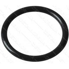 компрессионное кольцо отбойный молоток d44*54 h5 Makita HM1304 оригинал 213572-8