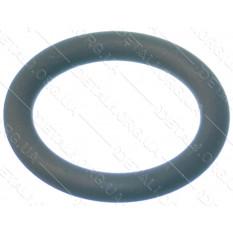 компрессионное кольцо перфоратор Bosch d18*25 оригинал 1610210105