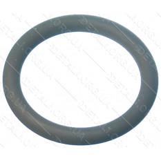 компрессионное кольцо перфоратор Bosch GBH 5-38 (5-40)  d22*29 оригинал 1610210163