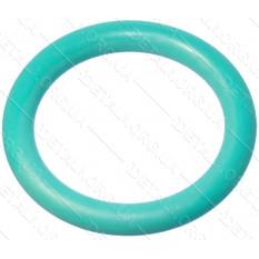 компрессионное кольцо перфоратор Bosch GBH 5-38 (5-40)  d22*30 оригинал 1610210079